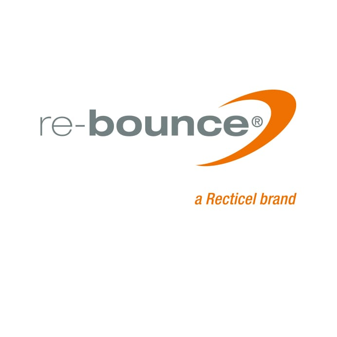 re-bounce® benefits