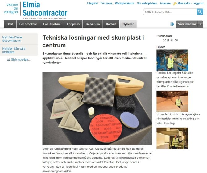 Elmia_Article_preview.JPG
