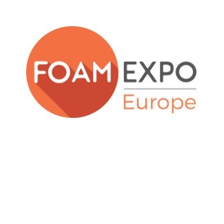 We attended Foam Expo Europe in Hannover (Germany)