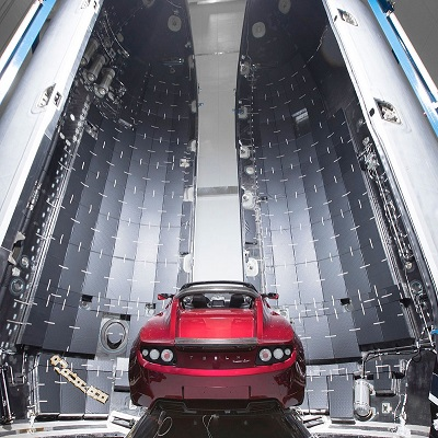 4 lessons we learned from SpaceX