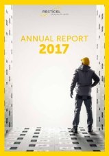 Annual_report_2017_cover.JPG
