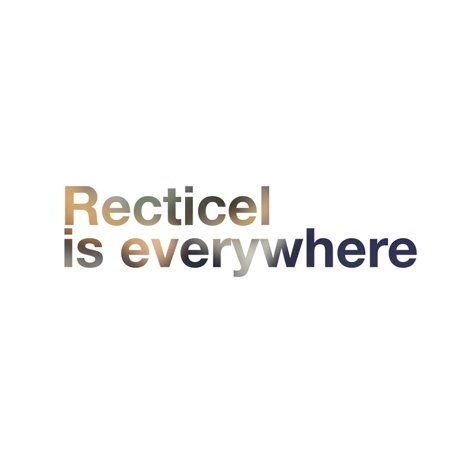 Recticel is everywhere! (video)