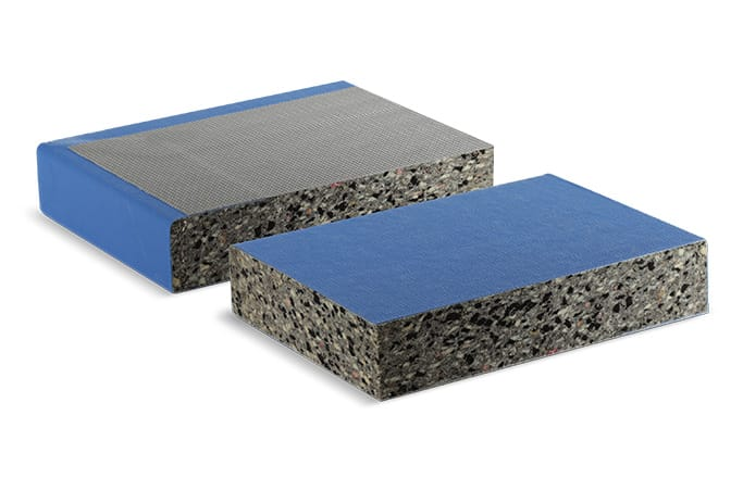 Recticel Tatami product image