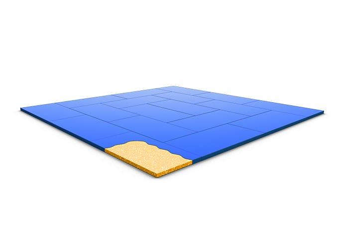 Sports mats & Mixed Martial Arts mats
