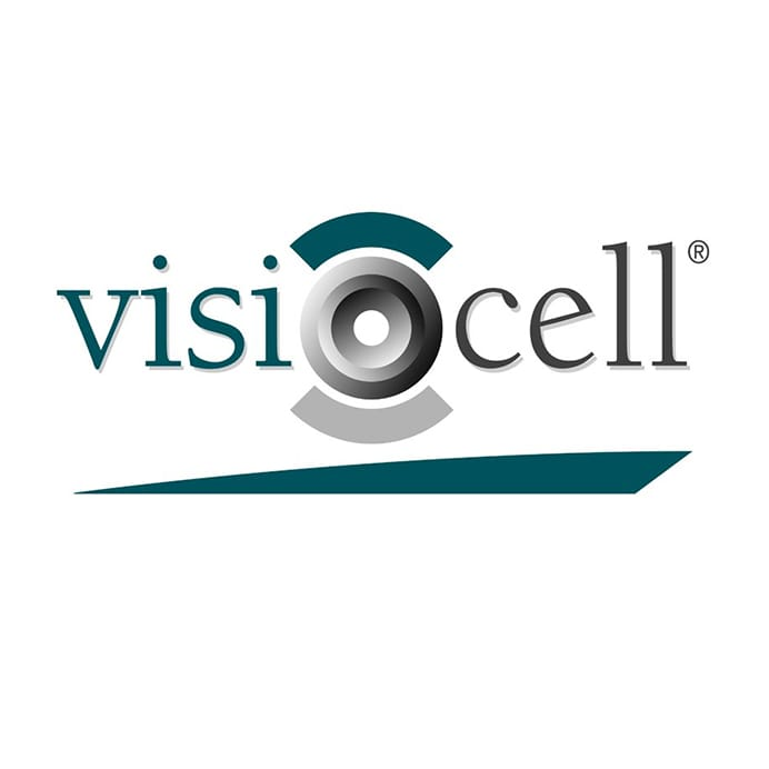 Visiocell®