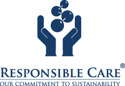 Responsible_Care_Logo.png