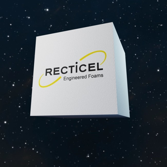 Visit the new Recticel Engineered Foams website!