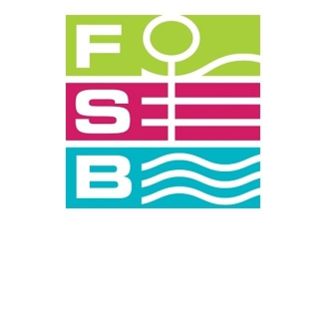 Recticel Flexible Foams attended FSB in Cologne (Germany)